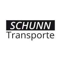 Schunn Transporte