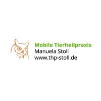 Mobile Tierheilpraxis Manuela Stoll