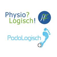 Physio? Logisch! + PodoLogisch